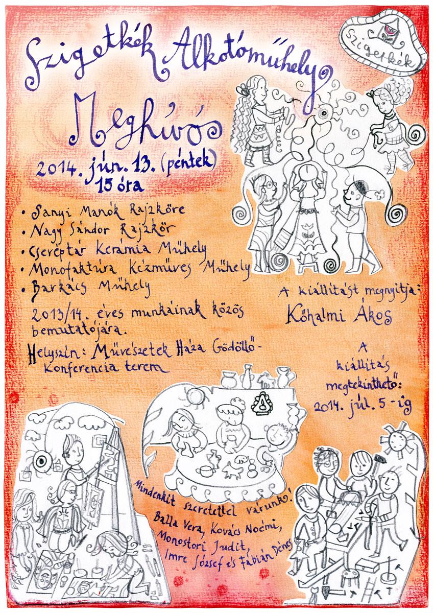 Szigetkék-kiállítás-2014-06-13_waldorf-web