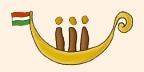 waldorfház_logo