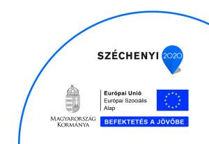 infoblokk_kedv_final_CMYK_ ESZA
