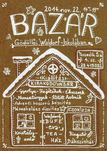 Waldorf-Bazár-plakátA3-2014-11