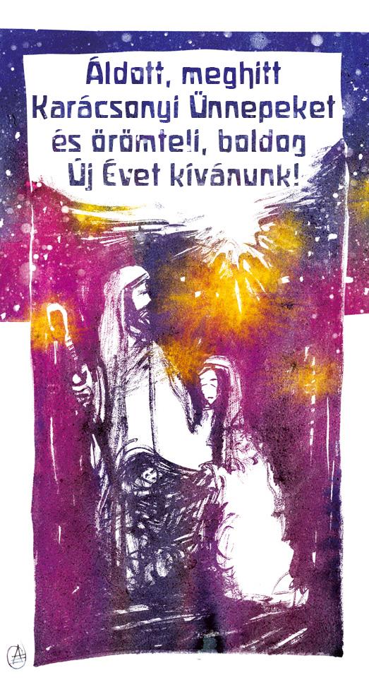 2014-12-20--Pásztor-Játék-card_1