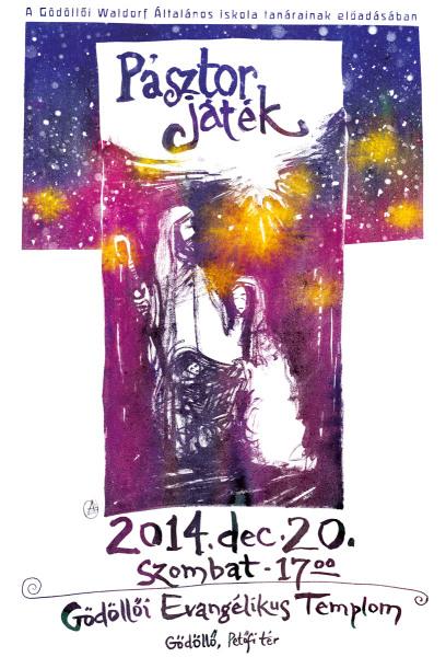 2014-12-20--Pásztor-Játék_web