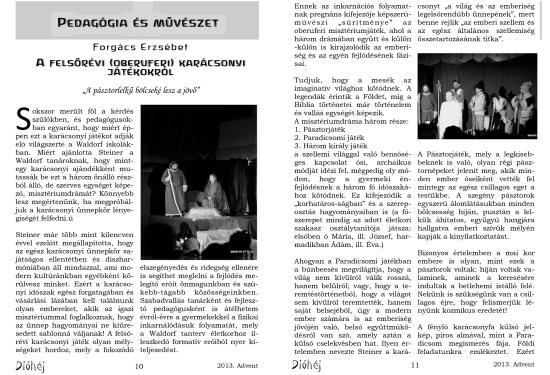 2013_karacsony_ belívek.pub