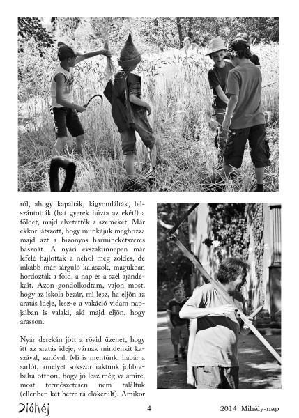 2014mihallynap.pdf