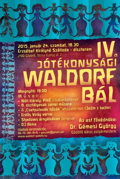 WALDORF-BÁL-2015-Plakát-kész2