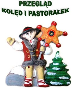 zywiecz pastoralek