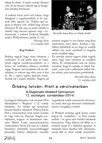 2014_husvet_ belívek.pub