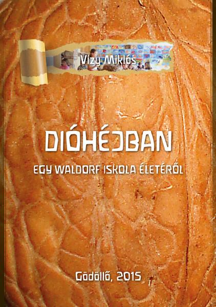 Dióhéjban-cover-II-RGB-422x600