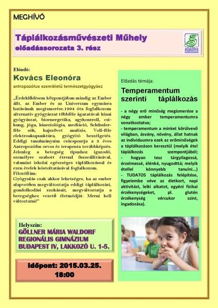 TMM_Kovács_Eleonóra