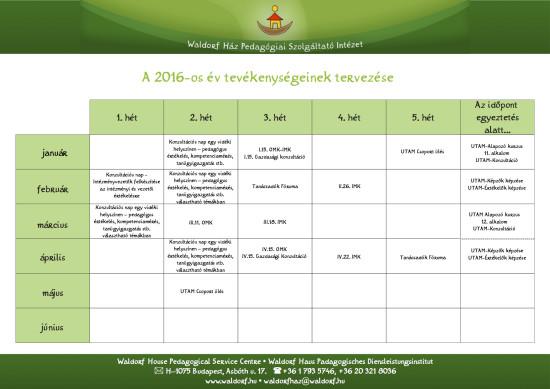 esemenynaptar_III_2016-01-06