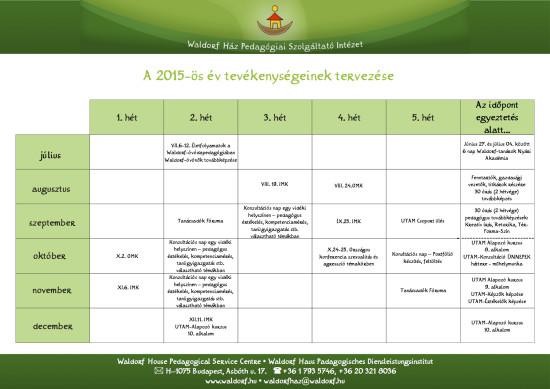 esemenynaptar_II_2015-07-12