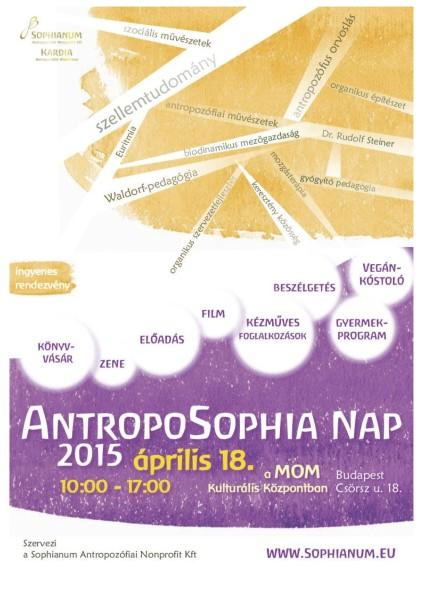 AntropoSophiaNap2015