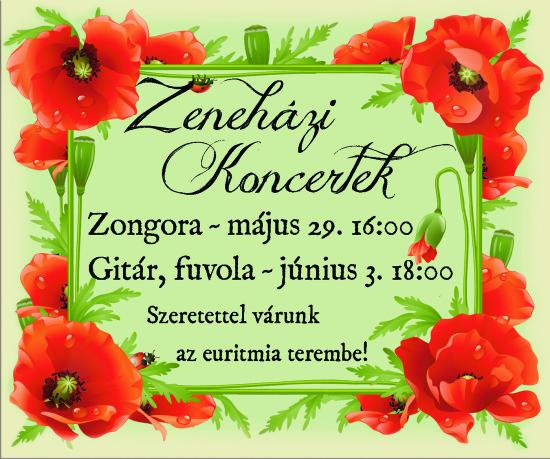 évvégi_koncert_2015