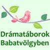 babat_tabor_2015_thumb