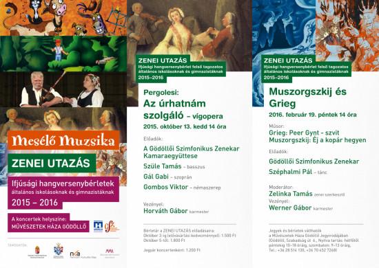 GSZ_IFJÚSÁGI-HANGVERSENYBÉRLETEK_2015-2016-1