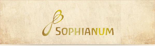 Sophianum header