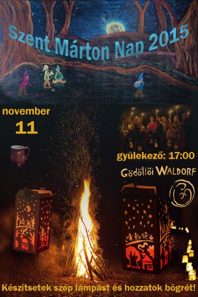 Márton_plakat_3
