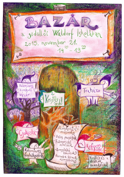 Waldorf-Bazár_2015-11-21_web