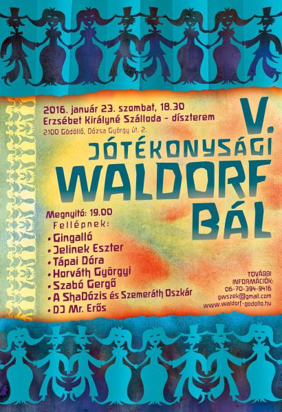 WALDORF-BÁL-2016-Plakát_web