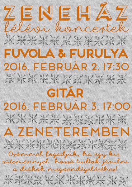 zeneház gitár fuvola félévi koncert 2016_A3k