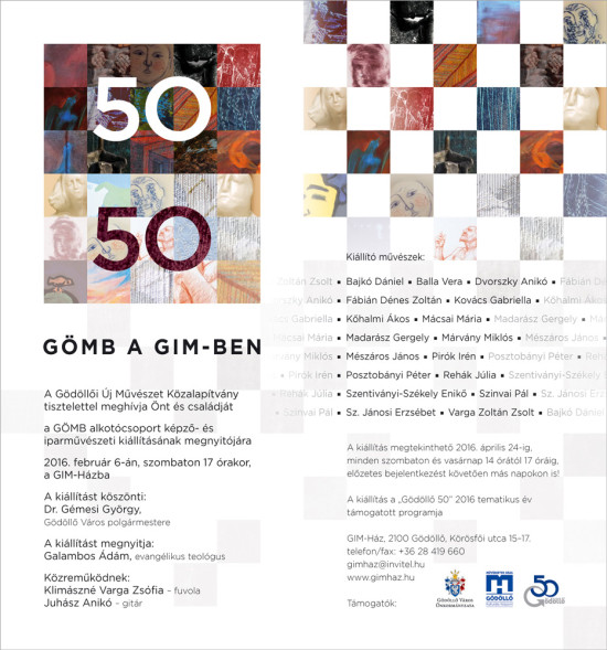 GOMB_50-50_Meghivo_email
