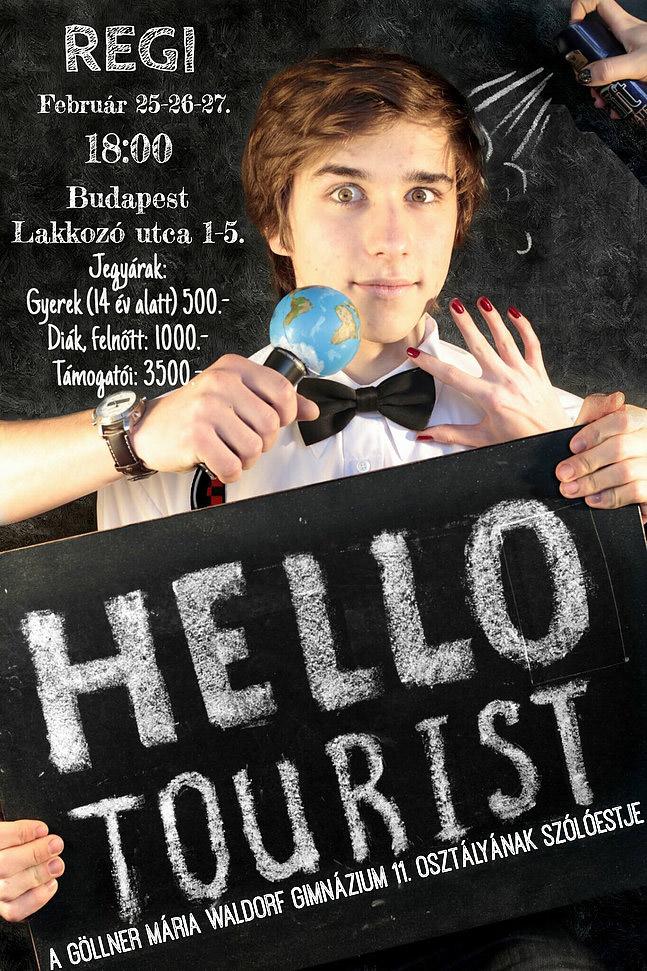 HELLO-TOURIST_2016-02-25-26-27