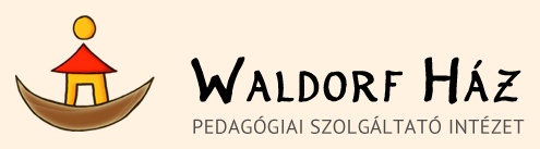 WH-logo_2