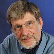 Prof.-Karl-Dieter-Bodack