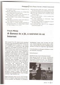Frisch_Mihály_cikk_Page_1