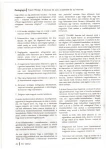 Frisch_Mihály_cikk_Page_2
