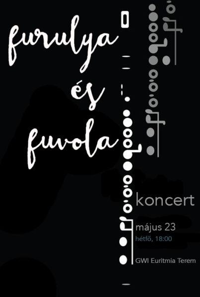 fuvola_furulya