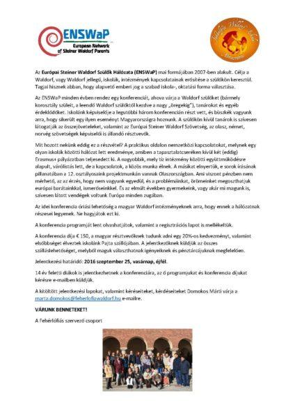 enswap-konferencia-nemesvamos_page_1
