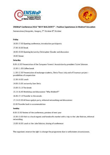 enswap-konferencia-nemesvamos_page_2