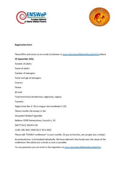 enswap-konferencia-nemesvamos_page_3