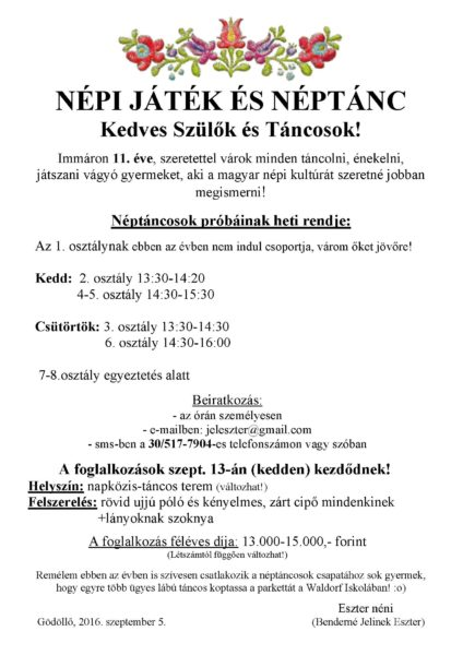 neptanc-2016