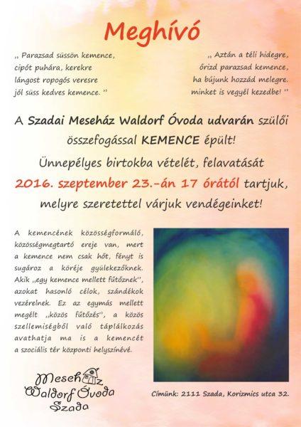 kemence_2016_online