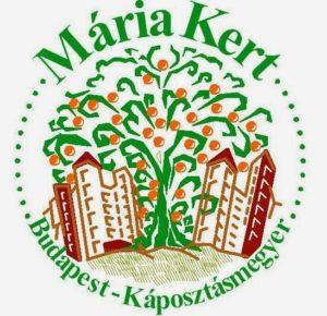 mária_kert