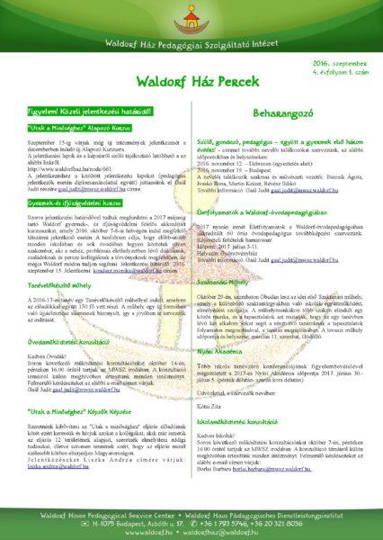 waldorf-haz-percek-2016-szept