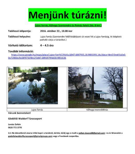 menjunk-turazni_20161022