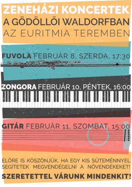 zenehazi_koncertek_2017_feb